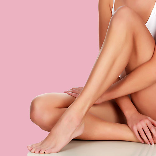 ipl-hair-removal