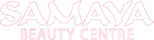 samaya-beauty-center-logo